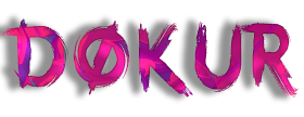 DOKUR