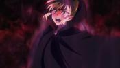Скриншот аниме Раз героем мне не стать - самое время работу искать!