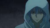 Скриншот аниме Удар крови