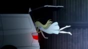 Скриншот аниме Драконий кризис!