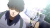 Скриншот аниме Добро пожаловать в Эн.Эйч.Кэй