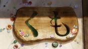 Скриншот аниме Хару