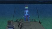 Скриншот аниме Звезда: Мир будет покорён