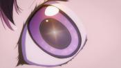 Скриншот аниме Романс для летчика