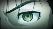 Скриншот аниме Врата Штейна: дежавю