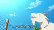Скриншот аниме Cельско-лесное хозяйство