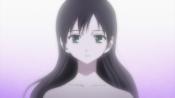 Скриншот аниме Настоящие слезы