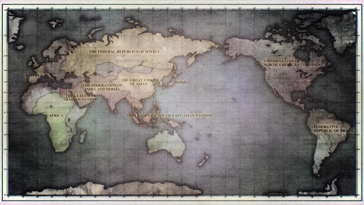 Карта Таро Маг - o-sebecom