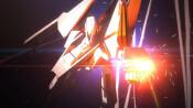 Скриншот аниме Рыцари Сидонии