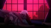 Скриншот аниме Метка драконьего всадника