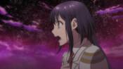 Скриншот аниме Забавы Богов
