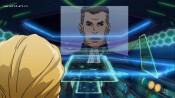 Скриншот аниме Титания