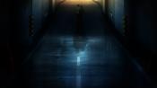 Скриншот аниме Индекс Волшебства: Чудо Эндимиона
