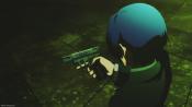 Скриншот аниме Персона 3: Весна возрождения