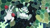 Скриншот аниме Трагическое Убийство