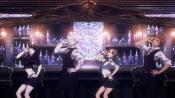 Скриншот аниме Парад Смерти