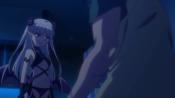 Скриншот аниме По велению моей адской сестренки