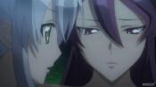 Скриншот аниме Искусственный отбор