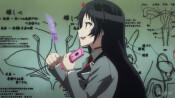 Скриншот аниме Без трахен-трахен и пошлостей эта жизнь - унылое говно