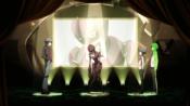 Скриншот аниме Загадочные истории Рампо: Игра Лапласа
