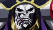 Скриншот аниме Повелитель