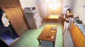 Скриншот аниме Город, в котором меня нет