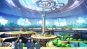 Скриншот аниме Норн9: Норн + Нонет