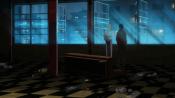 Скриншот аниме Измерение «W»