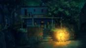 Скриншот аниме Гримгар пепла и иллюзий