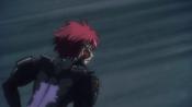 Скриншот аниме Черные метки