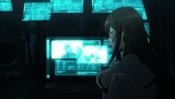 Скриншот аниме 35-й экспериментальный взвод антимагической академии