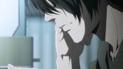 Скриншот аниме Всё становится F: Идеальный инсайдер