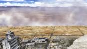 Скриншот аниме Изгнанные из Рая
