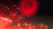 Скриншот аниме Фантастическая звезда онлайн 2