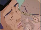 Скриншот аниме Крутой учитель Онидзука