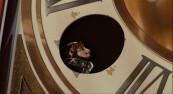 Скриншот аниме Шёпот сердца