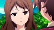 Скриншот аниме Пристанище заблудших