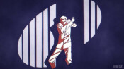 Скриншот аниме Игра Джокера