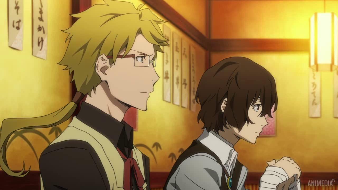 http://static.animedia.tv/uploads/14545/00000005.jpg