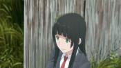 Скриншот аниме Полет ведьмы