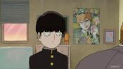 Скриншот аниме Моб Психо 100