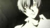 Скриншот аниме 91 день