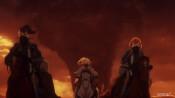 Скриншот аниме Сказания Зестирии