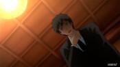 Скриншот аниме Повторная жизнь