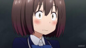 Скриншот аниме С этим клубом точно что-то не так!