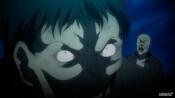 Скриншот аниме Один из отвергнутых: Изгой