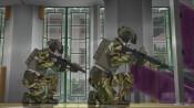 Скриншот аниме Побитые псы