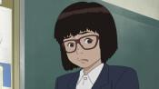 Скриншот аниме Многоцветье