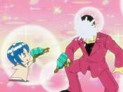 Скриншот аниме Пугюру