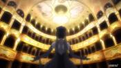 Скриншот аниме Изетта: Последняя ведьма